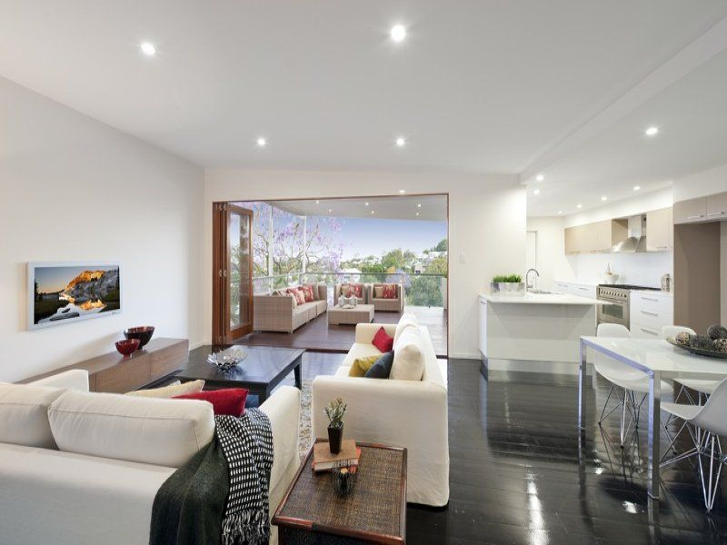 174 Kennedy Terrace Paddington 4064