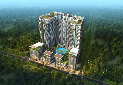 D' Seaview, Sangkat Buon, Sihanoukville   New Development for sale in Sihanoukville Sangkat Buon img 21