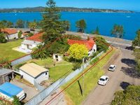 330 The Esplanade, SPEERS POINT