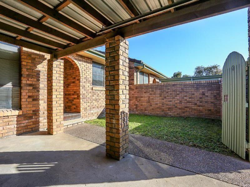 3/3 Simpson Terrace, Singleton