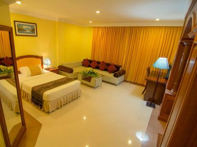 Sangkat Buon, Sihanoukville | Hotel for sale in Sihanoukville Sangkat Buon img 14