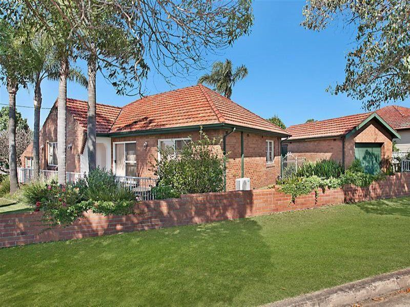 7 Norris Avenue, MAYFIELD WEST
