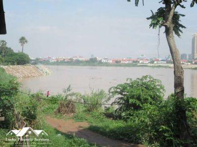 Nirouth, Phnom Penh | Land for sale in Chbar Ampov Nirouth img 7