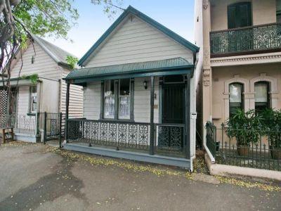 7 Bruce Street, COOKS HILL