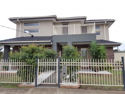 HOPPERS CROSSING, VIC 3029