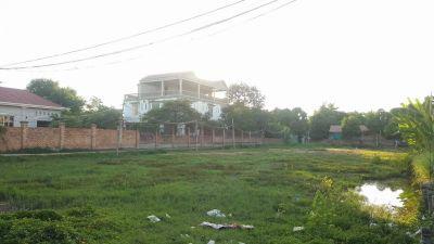 Siem Reap | Development for sale in Siem Reap  img 0