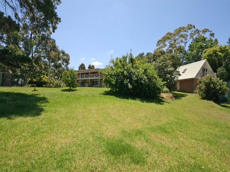 A true find! Gorgeous family home with separate guest accommodation, lovely established acres  realistic vendor and excellent value