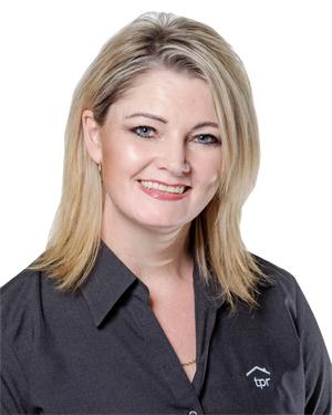 Renee Vanson
