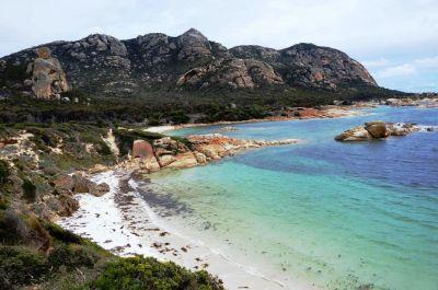 PID 3151998 Palana Road, Flinders Island