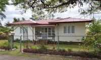 233 King Street, Caboolture