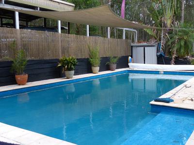 YARRAHAPINNI, NSW 2441