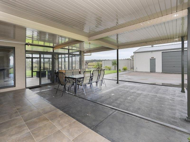 491 Glendon Road, Singleton