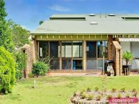 1/2 Gowrie Avenue Nelson Bay, Nsw
