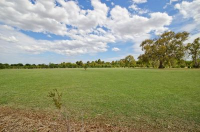 HURRY - LAST ONE!!  Lot 21 Faulkner Rd 8,272m2 (approx.)