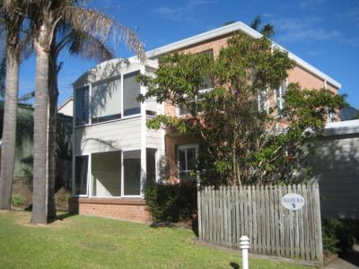3/15 Cromarty Road, Soldiers Point