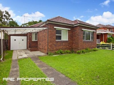 Great Family Home on Large Land -Under Contract
