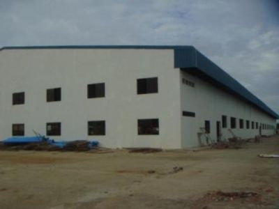 Damnak Ampil | Warehouse for sale in Angk Snuol Damnak Ampil img 6