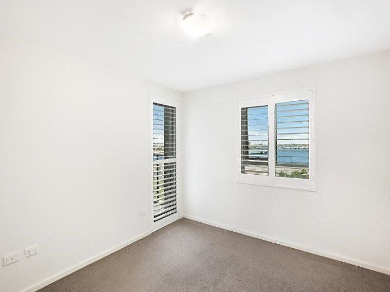 703/738 Hunter Street, NEWCASTLE WEST