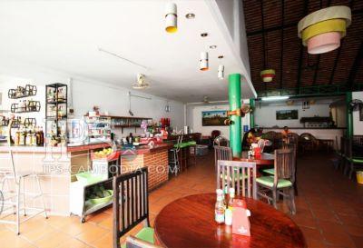 Svay Dankum, Siem Reap   Offices for sale in Siem Reap Svay Dankum img 5