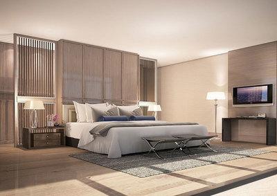 North Park Condominium, Teuk Thla, Phnom Penh | New Development for sale in Sen Sok Teuk Thla img 11