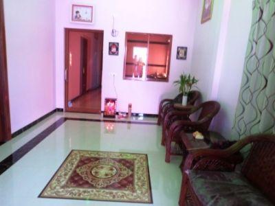 Sangkat Buon, Sihanoukville | Villa for rent in Sihanoukville Sangkat Buon img 23