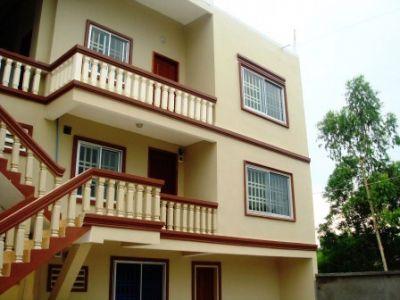 Sangkat Bei, Sihanoukville   Condo for rent in Sihanoukville Sangkat Bei img 0