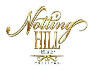 Lot 309 Notting Hill Estate, THORNTON
