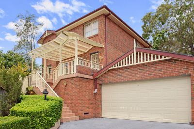 BEST VALUE IN GYMEA BAY