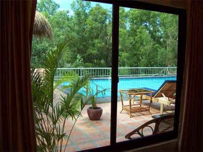 Sangkat Buon, Sihanoukville | Condo for rent in Sihanoukville Sangkat Buon img 16