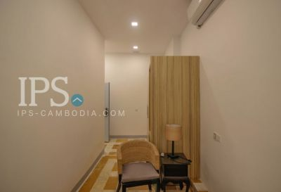 Phsar Chas, Phnom Penh | House for rent in Daun Penh Phsar Chas img 11