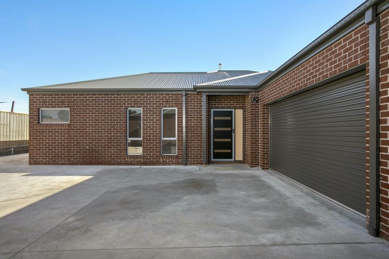 2/134 Bailey Street Grovedale