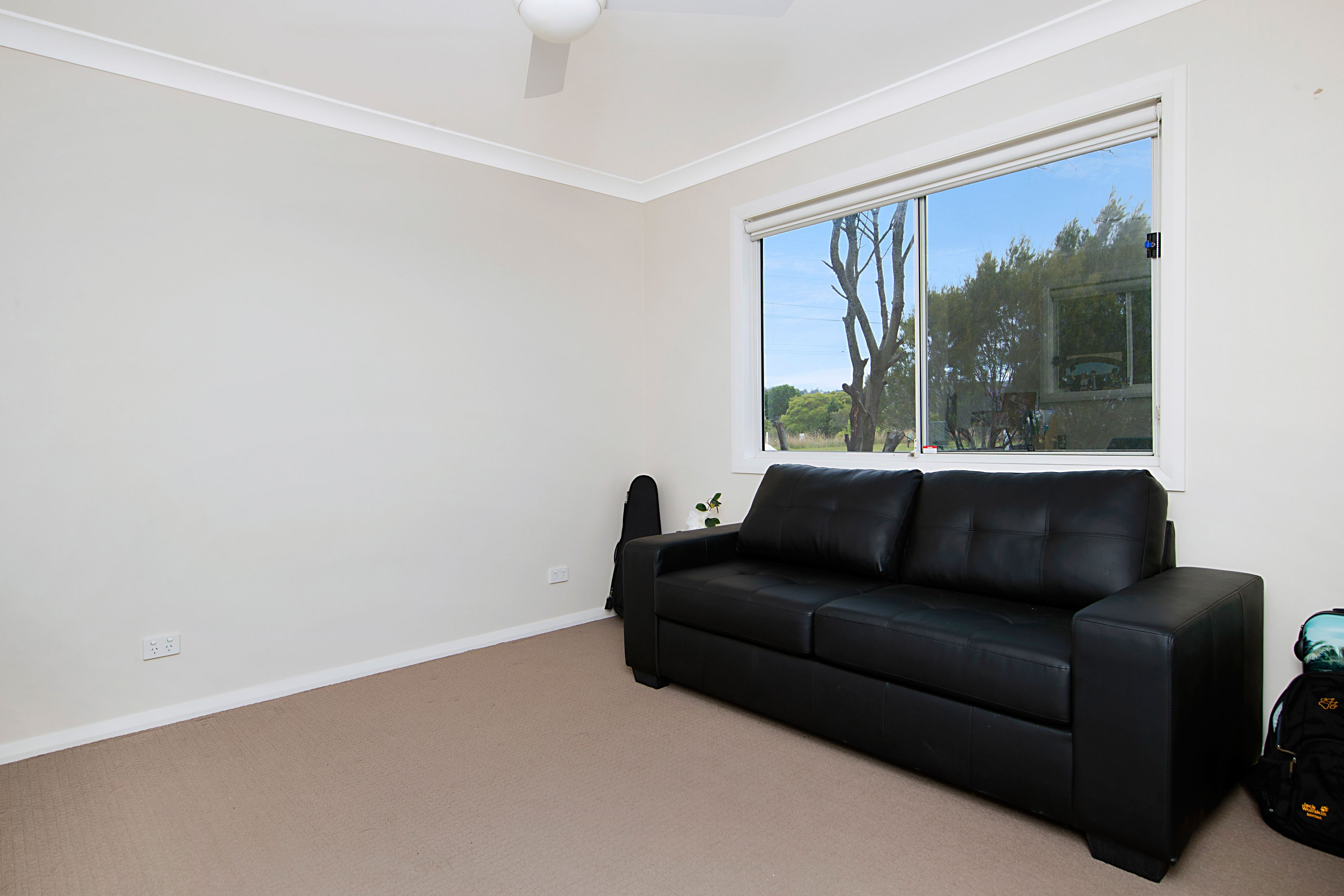 6/171 Kings Road, New Lambton