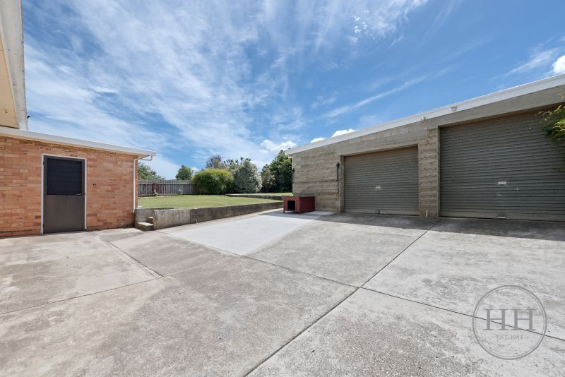 197 St Leonards Road-15
