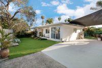 Fully Furnished Charming Mooloolaba Home  -