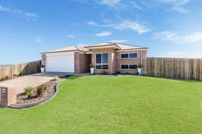 CRANLEY, QLD 4350