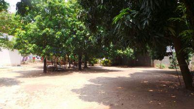 Phsar Daeum Thkov, Phnom Penh | Land for sale in Chamkarmon Phsar Daeum Thkov img 3