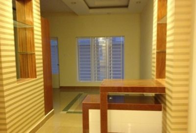 Nirouth, Phnom Penh | Villa for sale in Chbar Ampov Nirouth img 3