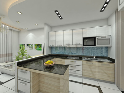 The   Diamond Home , Phsar Daeum Thkov, Phnom Penh | New Development for sale in Chamkarmon Phsar Daeum Thkov img 1