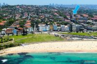 32/177-179 Glenayr Avenue Bondi Beach, Nsw