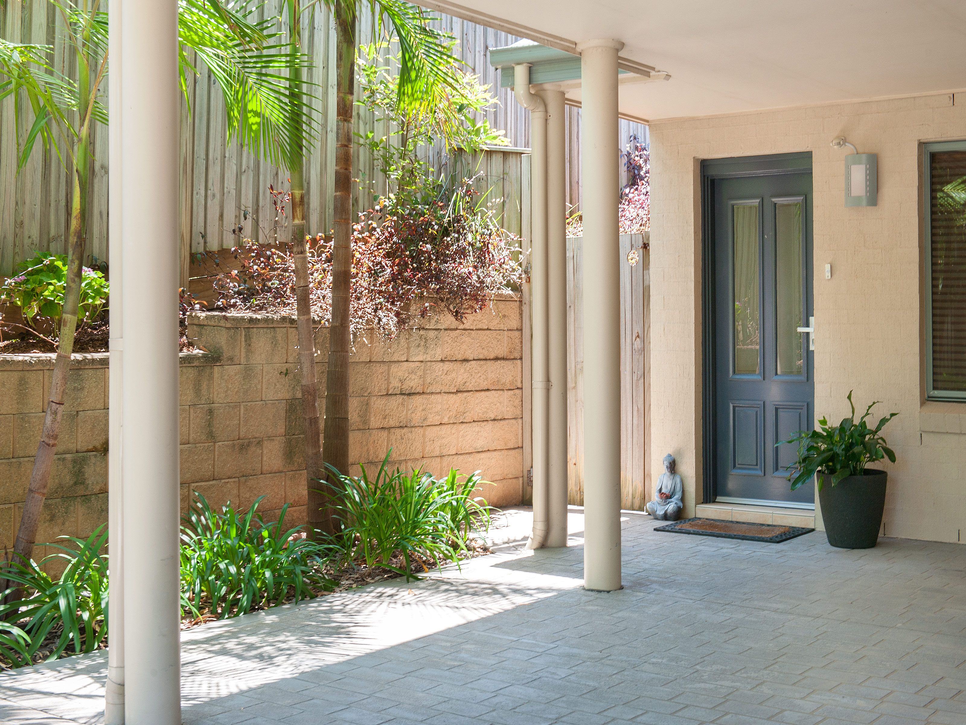 15 Primary Crescent, Nelson Bay
