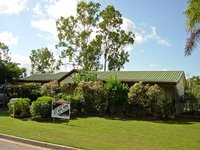 49 Rosewood Avenue Kelso, Qld