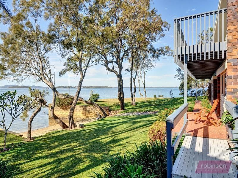 13 Barromee Way, North Arm Cove