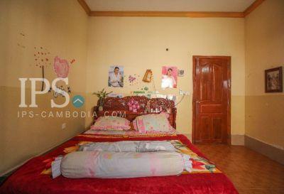 Chreav, Siem Reap | House for rent in  Siem Reap Chreav img 9