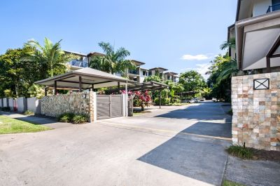 Unit for sale in Cairns & District EARLVILLE