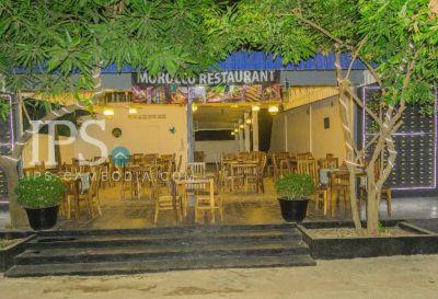 Svay Dankum, Siem Reap | Retail for sale in Siem Reap Svay Dankum img 8
