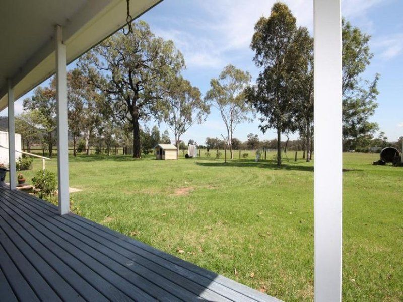 469 Redmanvale Road, Singleton