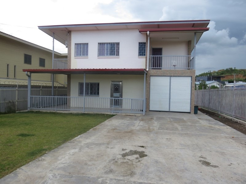 NM1997 - House For Lease- Malolo Estate - SGN