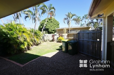 REDUCED TO RENT! Lifestyle and Location
