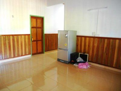 Sangkat Bei, Sihanoukville | House for rent in Sihanoukville Sangkat Bei img 8