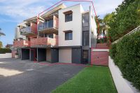 4/30 Janet Street, Merewether